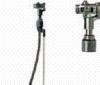 Stand 50 felszállóág 501-U szórófejhez(5/8mm, 100cm)